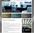 webside stavanger markise og persiennefabrikk