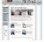 webside vental