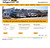 webside asfalt og anleggservice