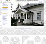 webside eks design