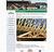 webside mjøstre