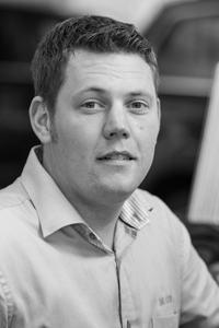 Lasse_Johannessen-TekniskSupport
