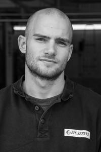 Magnus_Dalen-Kundesupport