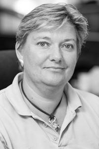 Mette_Holm-Olsen-Kundesupport