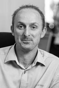 Morten_Staff-TekniskSupport