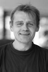 Steinar_Skjeggestad-Teknikker-Dekk