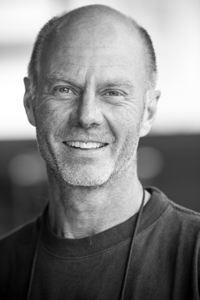 Tore_Almaas-PST-Teknikker