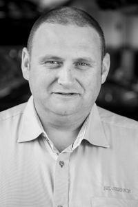 Raymond_Andersen-Coach
