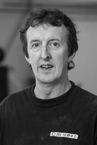 Gunnar_Knutsen-Lakkerer