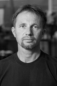 Jan_Mannhart-formannlakk