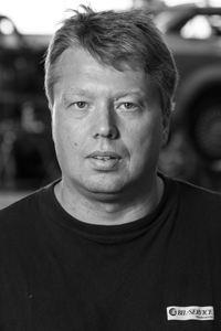 Jarle_Huvestad-Skade