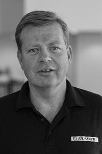 Jorn_Baklie-Coach-Volvo