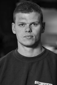 Magnus_Bjorgan-PST-Renault