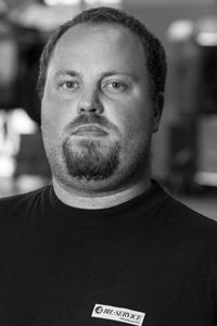 Morten_Borge-Skade