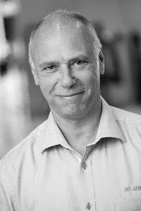 Claus_Jul_hansen-Coach