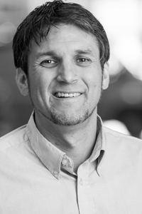 Shaun_Sjulstad-Coach