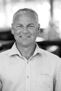 Tom_Jonassen-Bruktbilansvarlig-Selger