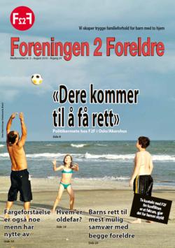 2010-3