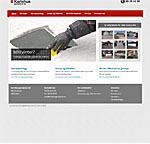 webside karlshus garasjen