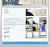 webside twobi