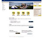 webside as financiering