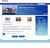 webside bank2