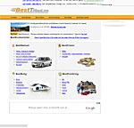 webside besttilbud