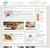 webside dnbnor