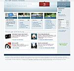 webside fokus bank