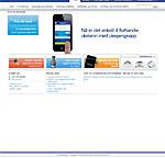webside sparebank 1
