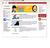 webside helgeland sparebank