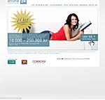 webside online 24