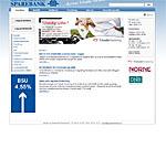 webside søgne og greipstad sparebank