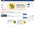 webside sparebanken øst