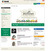 webside sparebanken pluss