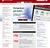 webside sparebanken vest