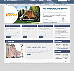 webside skillingsparbanken
