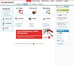 webside storebrand