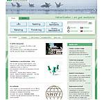 webside voss veksel og landmandsbank