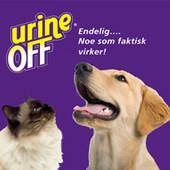 WEBingressb-UrineOff