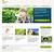 webside cultura bank