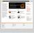 webside swedbank