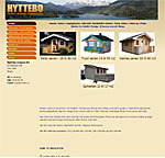 webside hyttebo