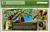 webside bogrønt