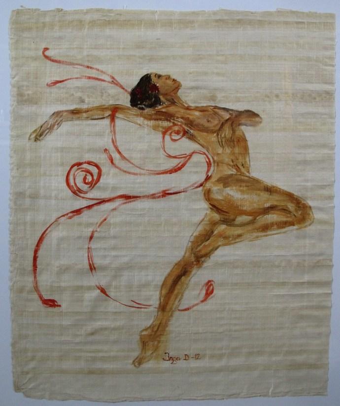 Papyrus-dame_1024x1221