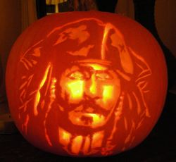 Captain Jack Sparrow_1024x944