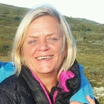 MariAnnØdegaard_150x150.jpg