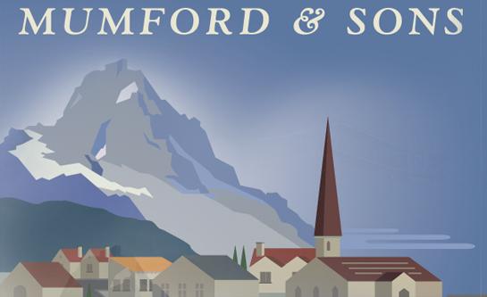 Mumford_websak
