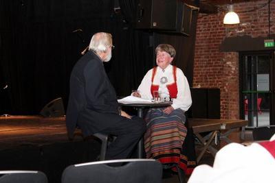 Rolf_og_Live_NilsBjørkdahl