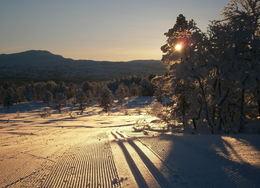 1 Fristende med en skitur_1024x740